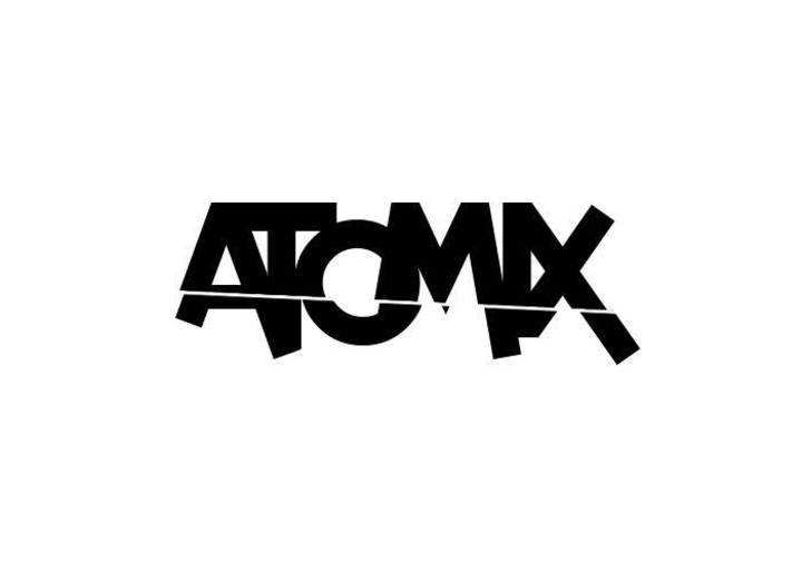 Atomix Tour Dates