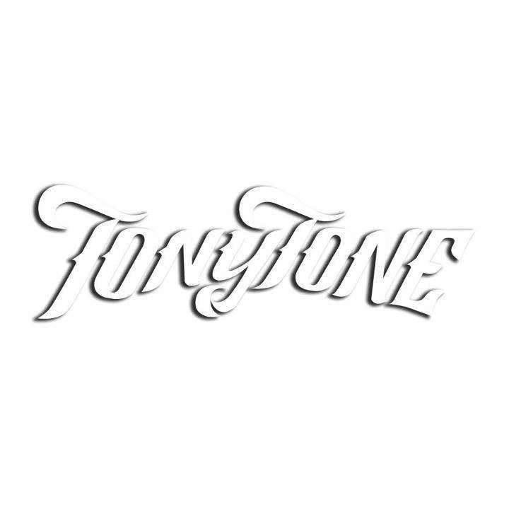 DJ Tony Tone Tour Dates