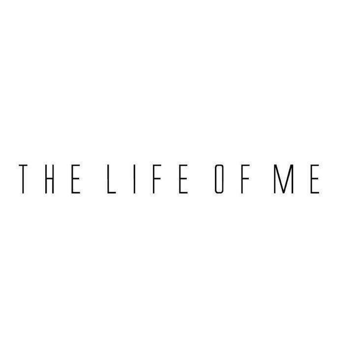 The Life of Me Tour Dates