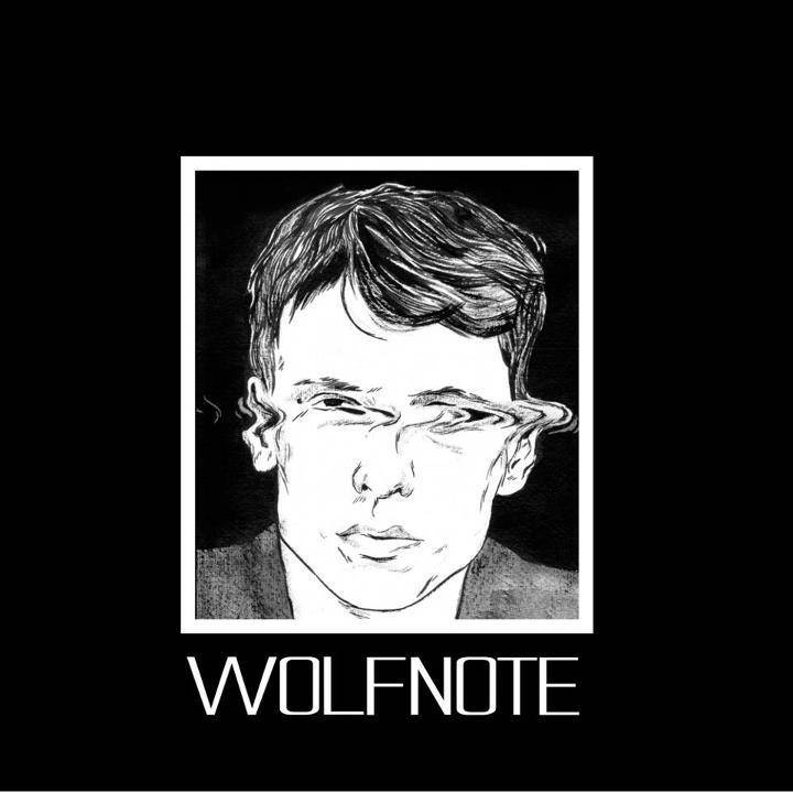 Wolfnote Tour Dates