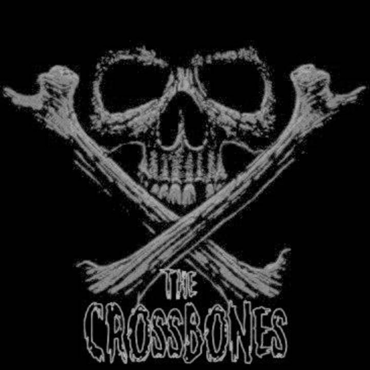 The Crossbones Tour Dates