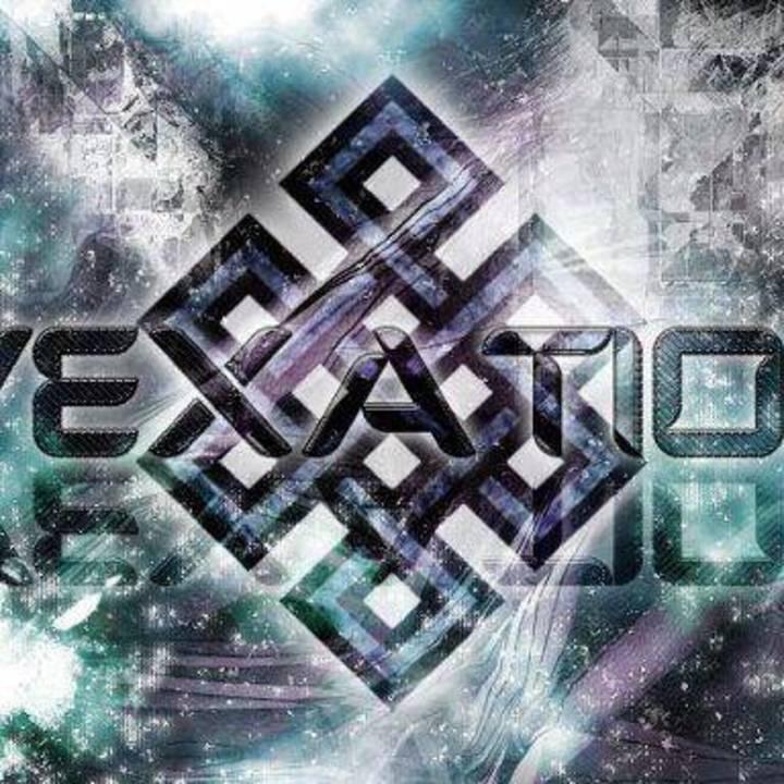 VeXation Tour Dates