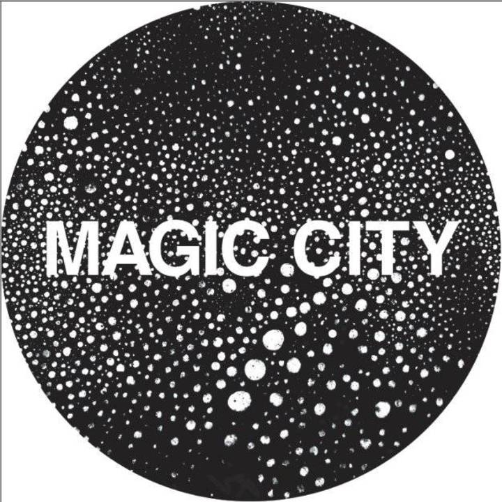 Magic City Tour Dates