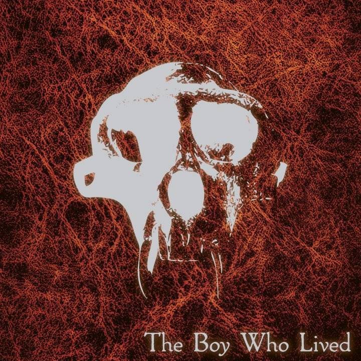 The Boy Who Lived Tour Dates