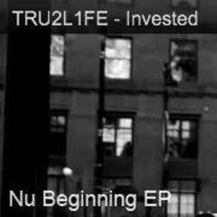 TRU2L1FE Tour Dates