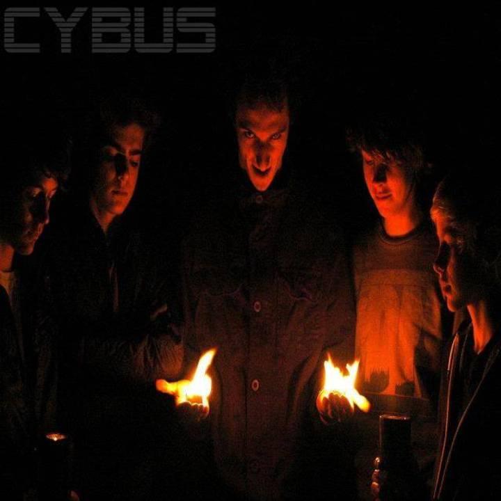 Cybus Tour Dates