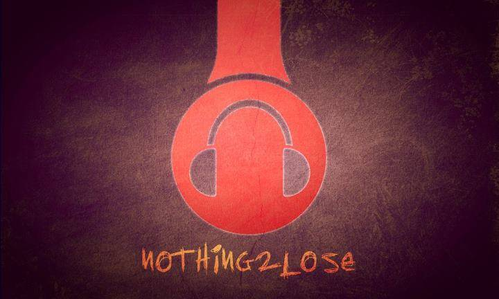 Nothing2Lose Tour Dates