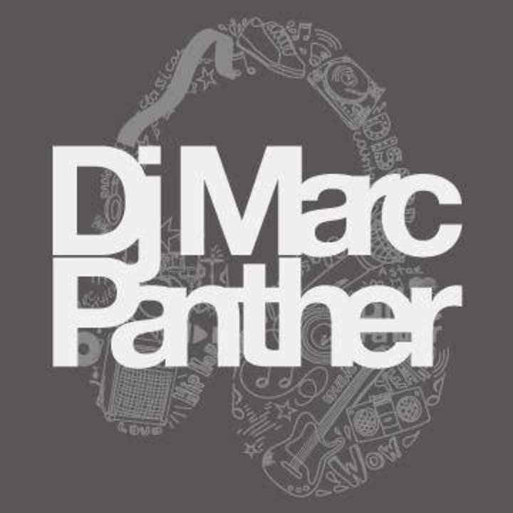 Dj Marc Panther Tour Dates