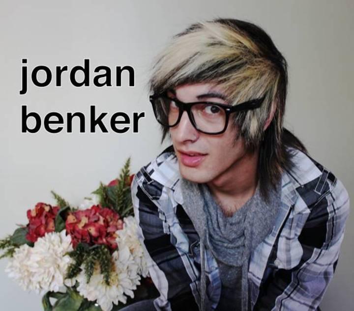 JT Benker Tour Dates