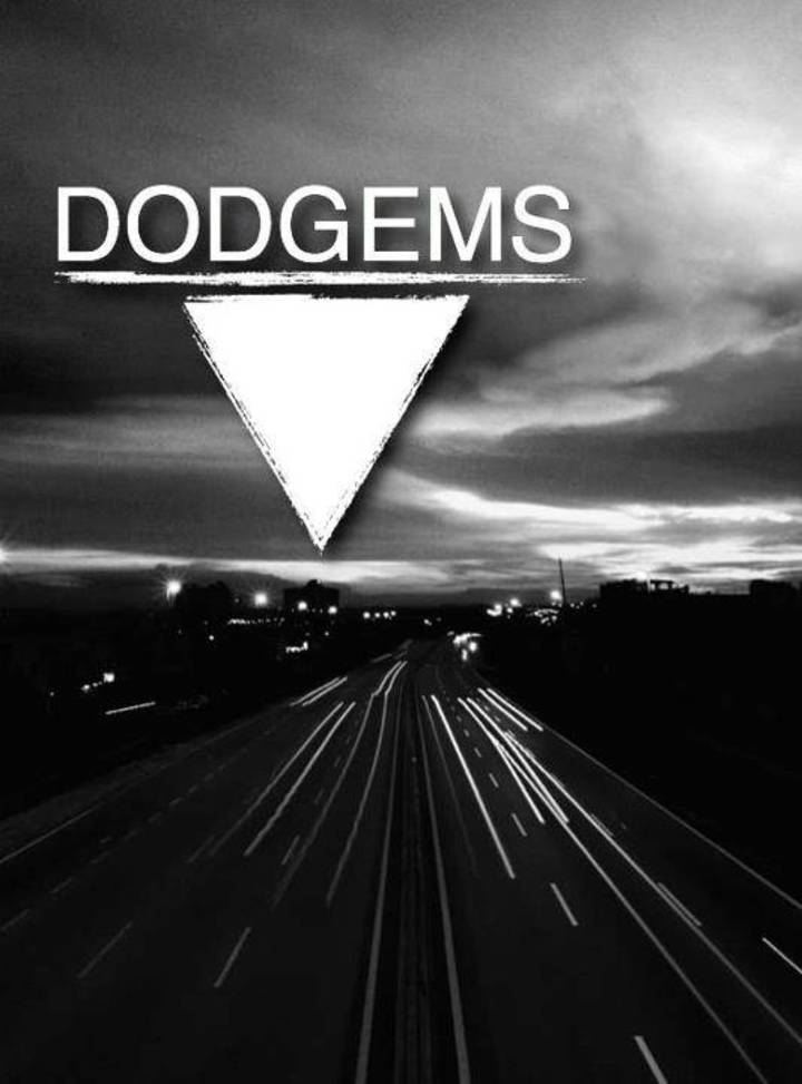 Dodgems Tour Dates