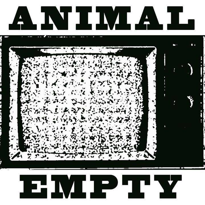 Animal Empty Tour Dates