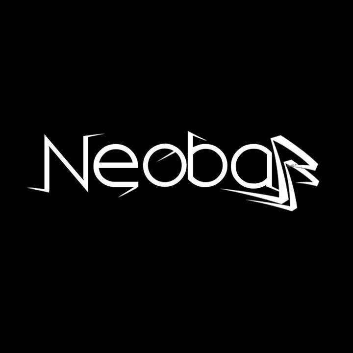 Neobass Tour Dates