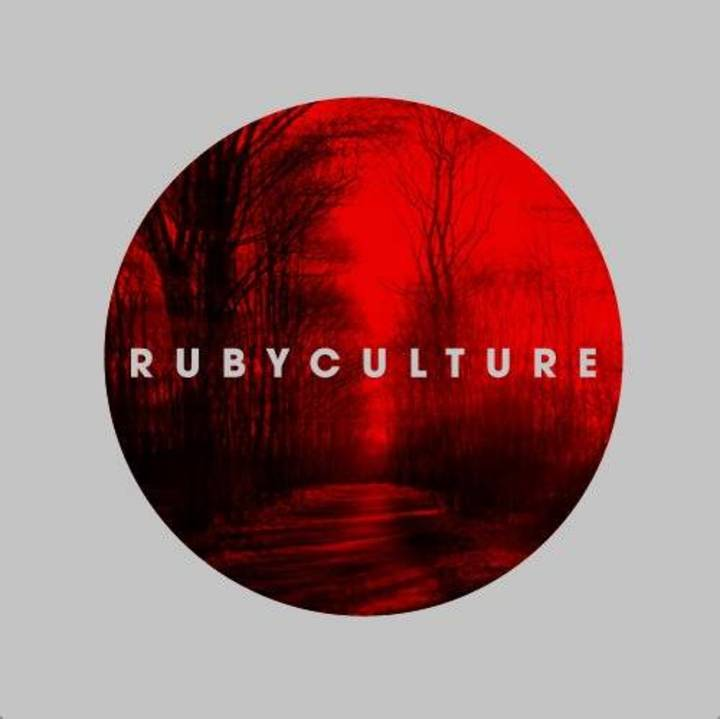 Ruby Culture Tour Dates