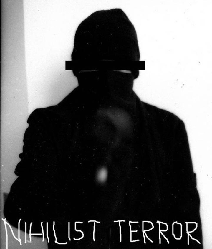 Night Terror Tour Dates