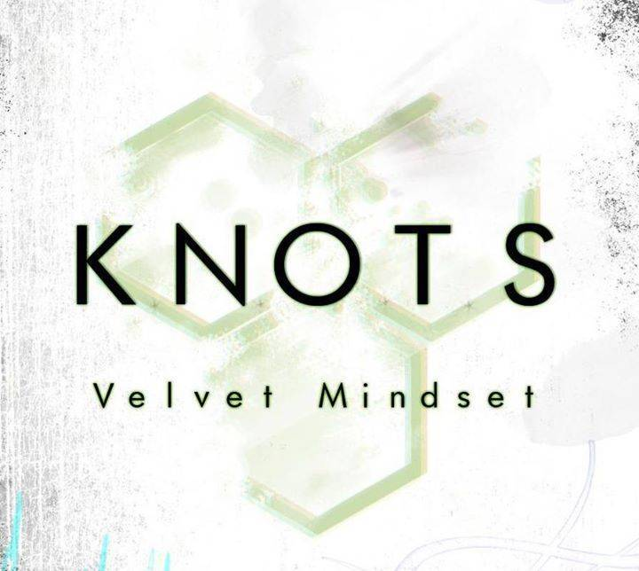 Knots @ Cluny 2 - Newcastle, United Kingdom