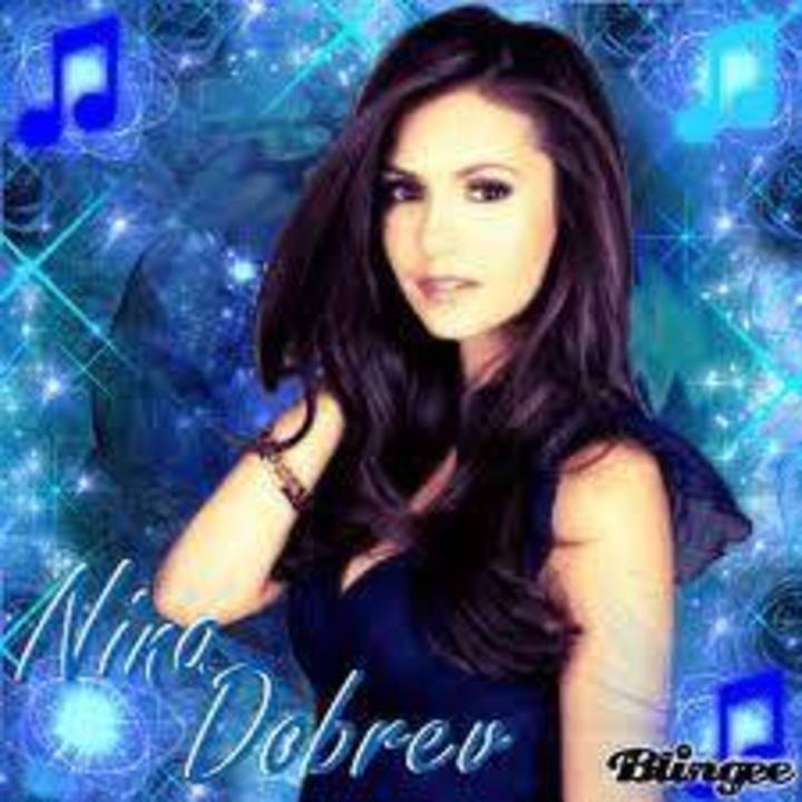 Nina Dobrev Tour Dates