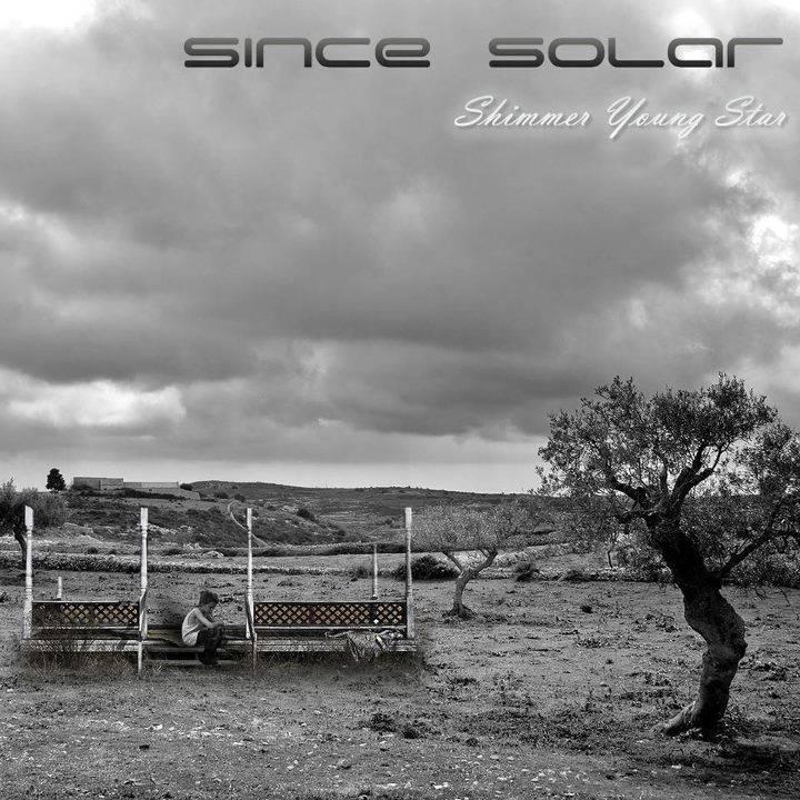 Since Solar Tour Dates