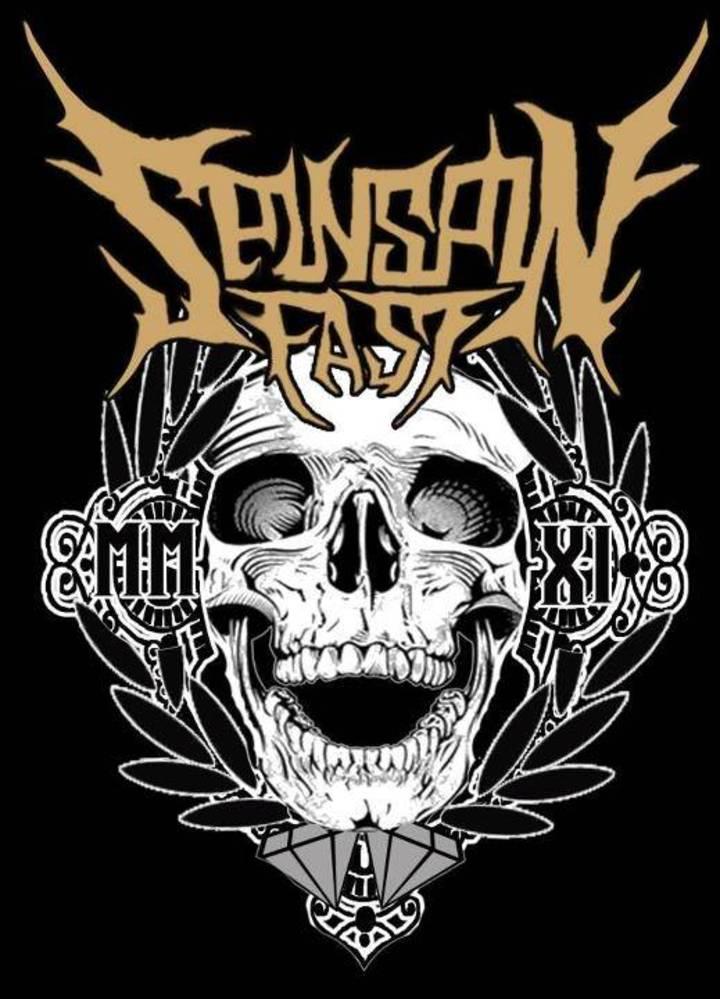 Spin Spin Fast Surabaya Tour Dates