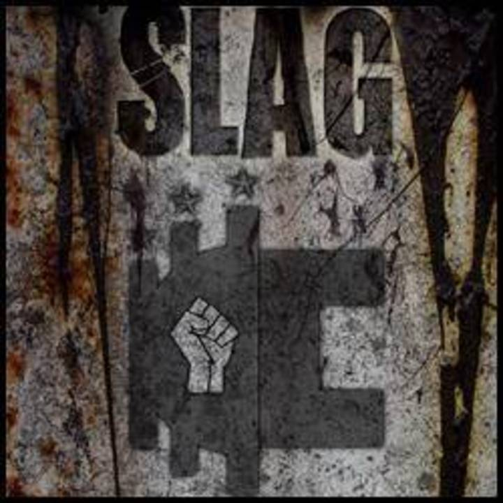 Slag Tour Dates