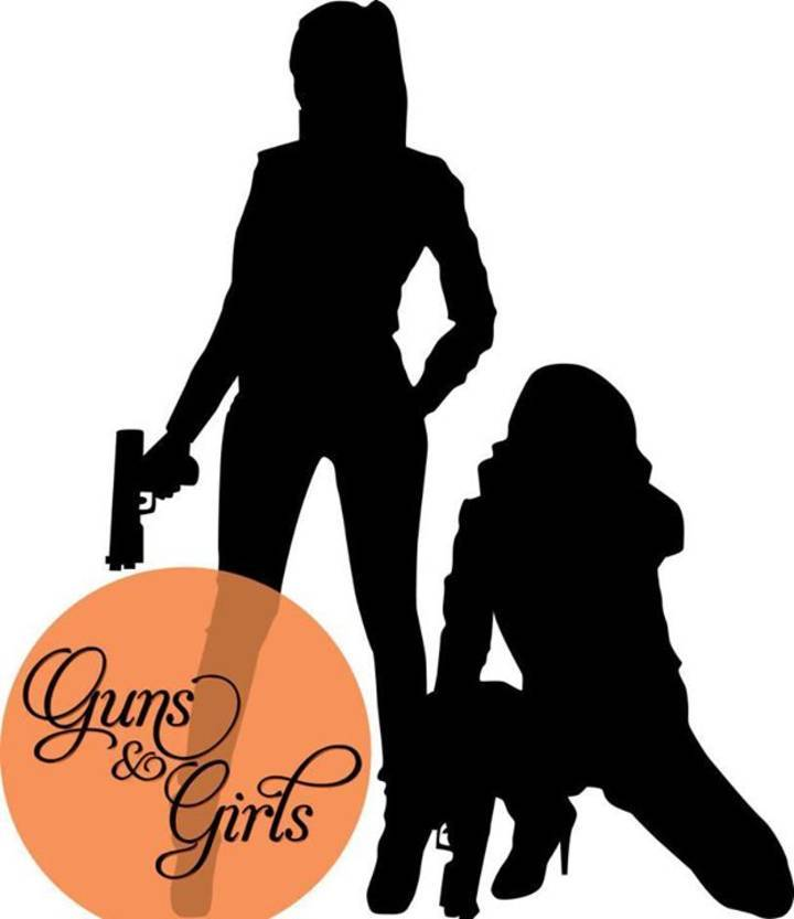 Guns & Girls Tour Dates