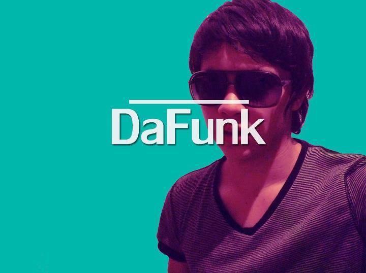 Dafunk Tour Dates