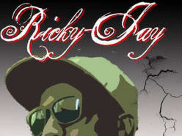 Ricky Jay Tour Dates
