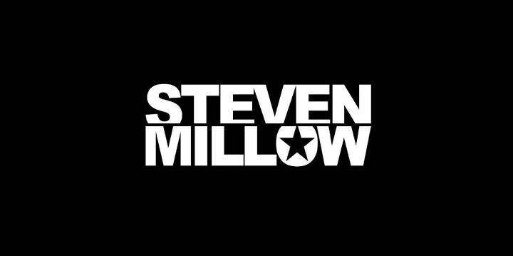 Steven Millow Tour Dates