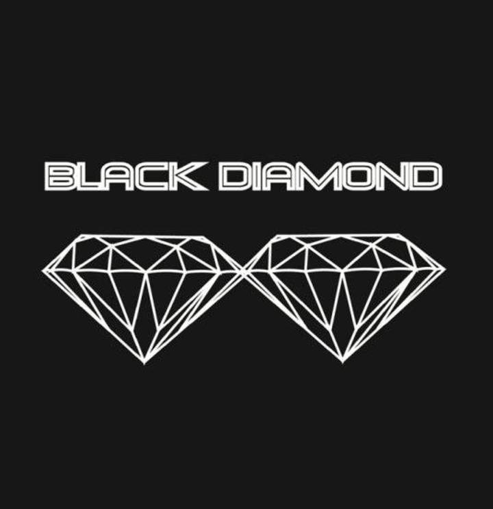 Black Diamond Dj's Tour Dates