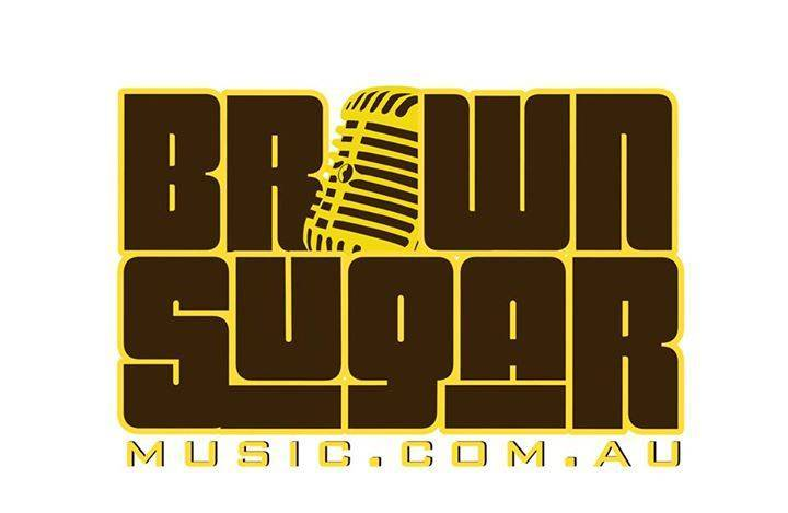 BrowN SuGaR Entertainment Tour Dates