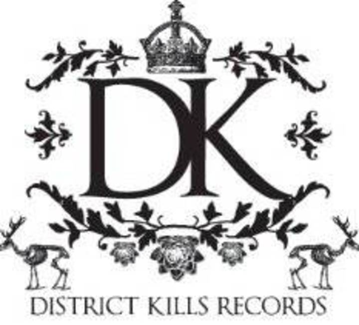 District Kills Records Tour Dates