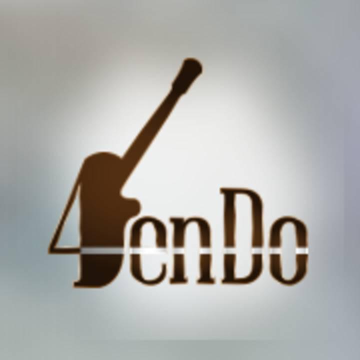 4enDo Tour Dates