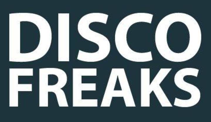 Disco Freaks Booking & Events Tour Dates