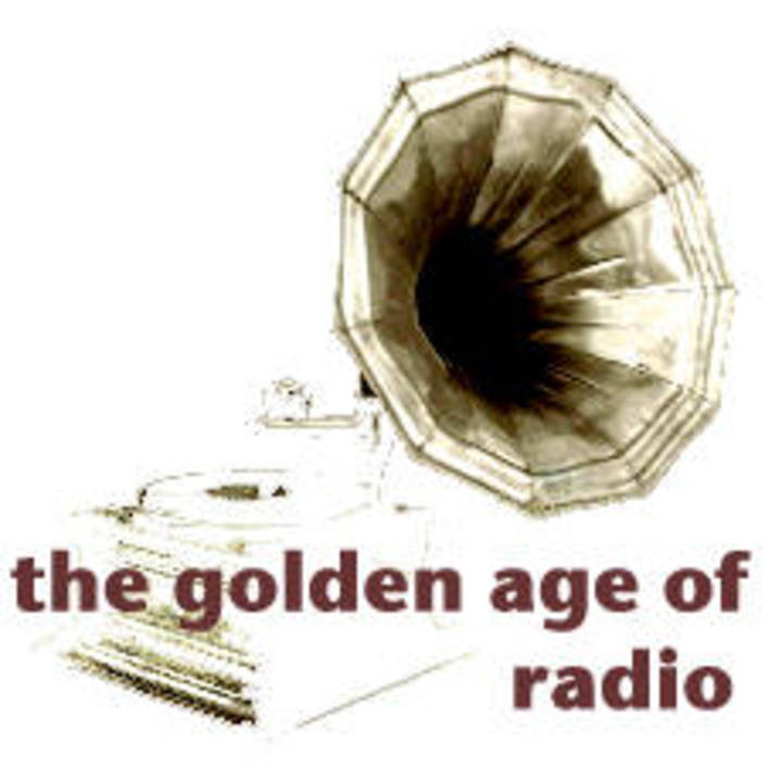 The Golden Age Of Radio @ The First Universalist Church of Yarmouth - Yarmouth, ME