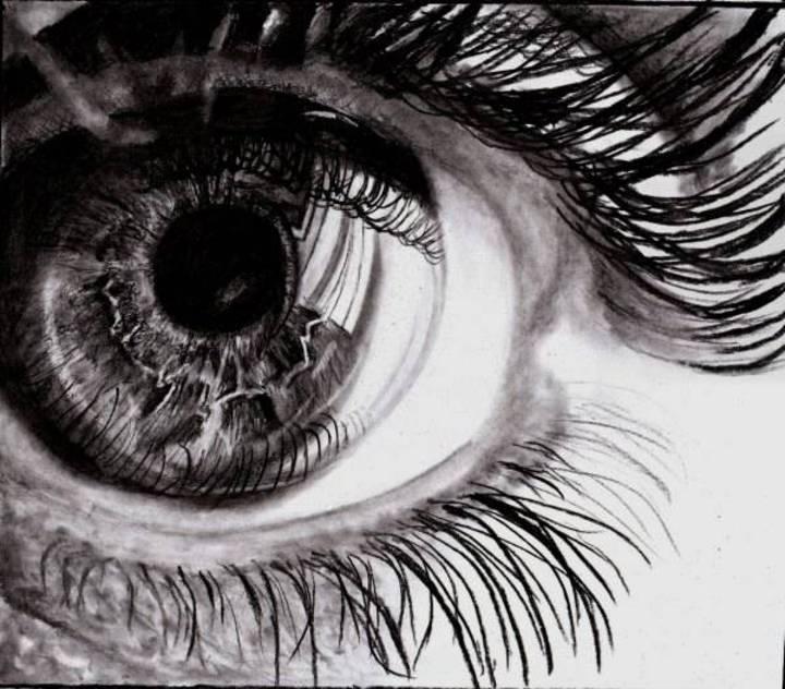 Eyes like sunrise Tour Dates