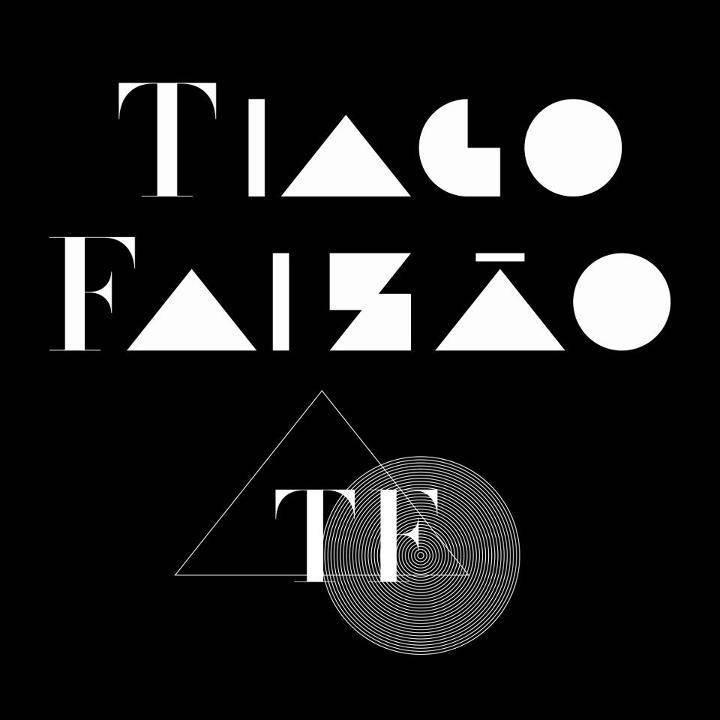 Tiago Faisão Tour Dates