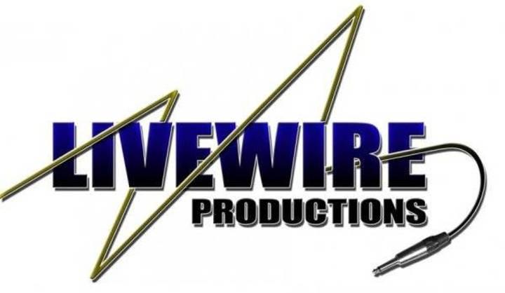 LIVEWIRE PRODUCTIONS,LLC Tour Dates