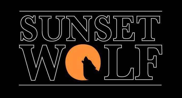 Sunset Wolf Tour Dates
