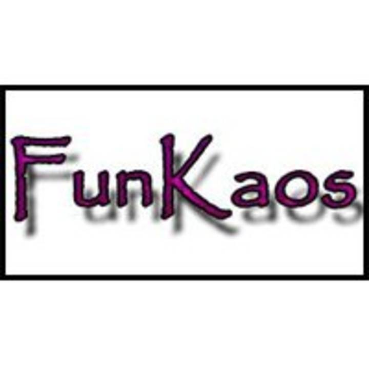 FunKaos Tour Dates