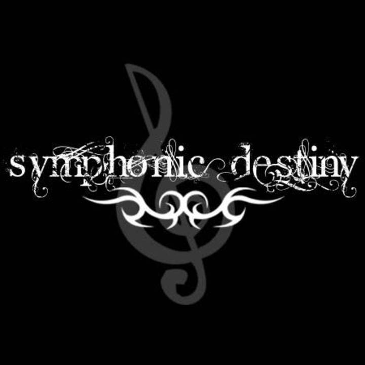 Symphonic Destiny Tour Dates