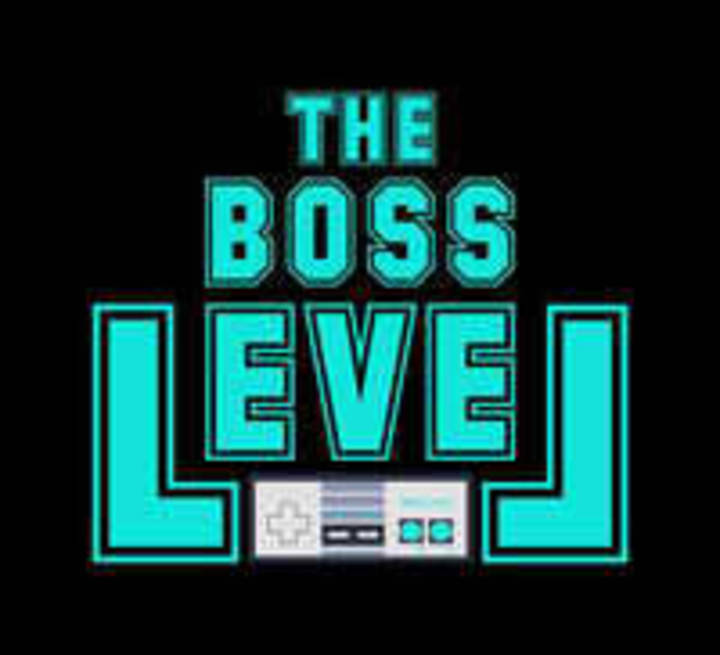 The Boss Level @ The Double Wide - Dallas, TX