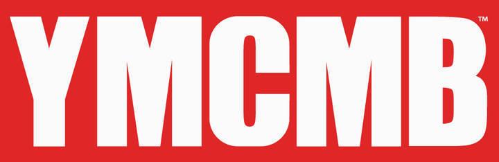 YMCMB Tour Dates