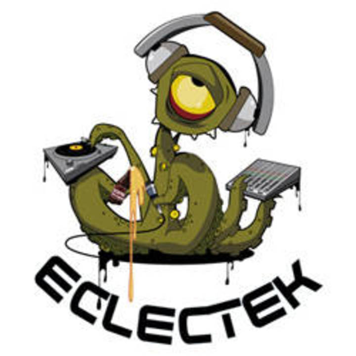 ECLECTEK Tour Dates