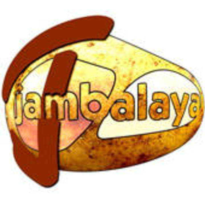Jambalaya Tour Dates