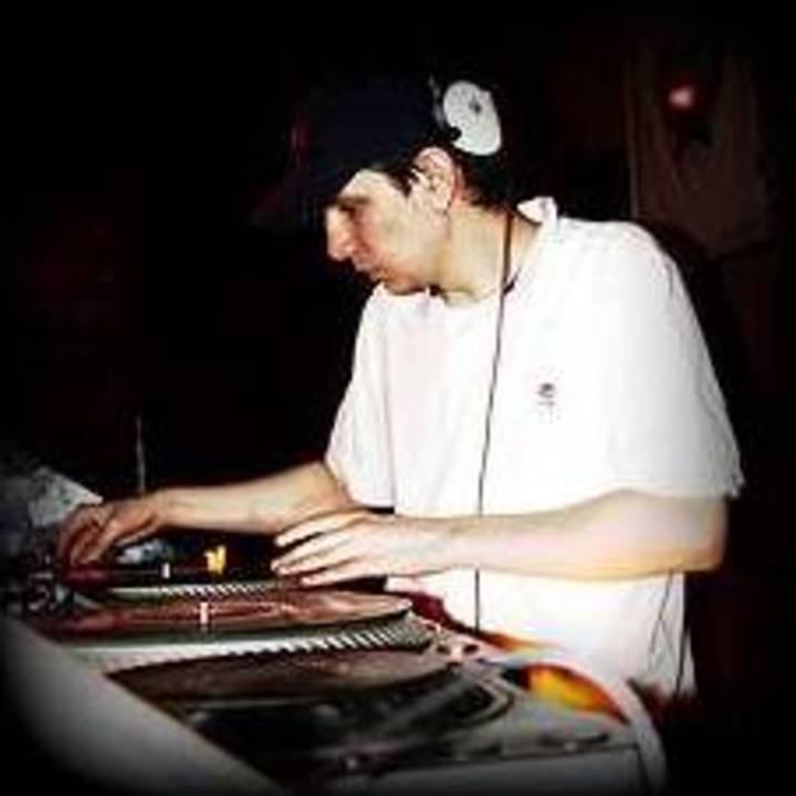 DJ Sim Tour Dates