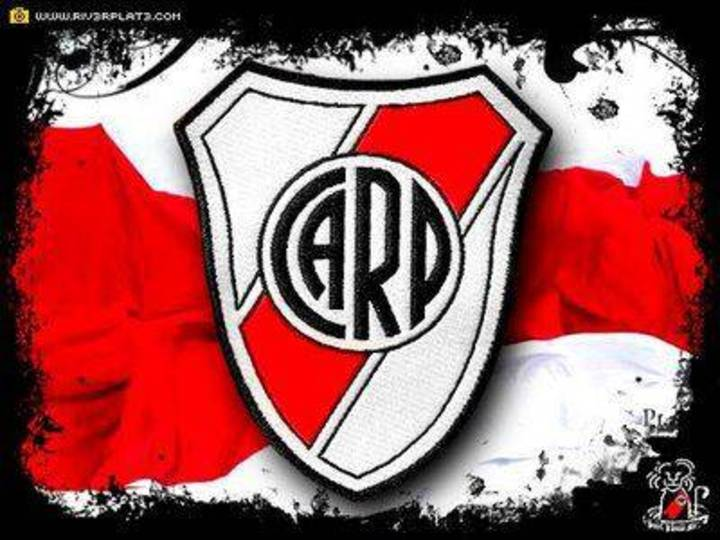 River Plate Tour Dates