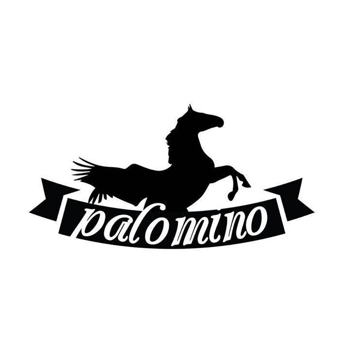 Palomino Tour Dates