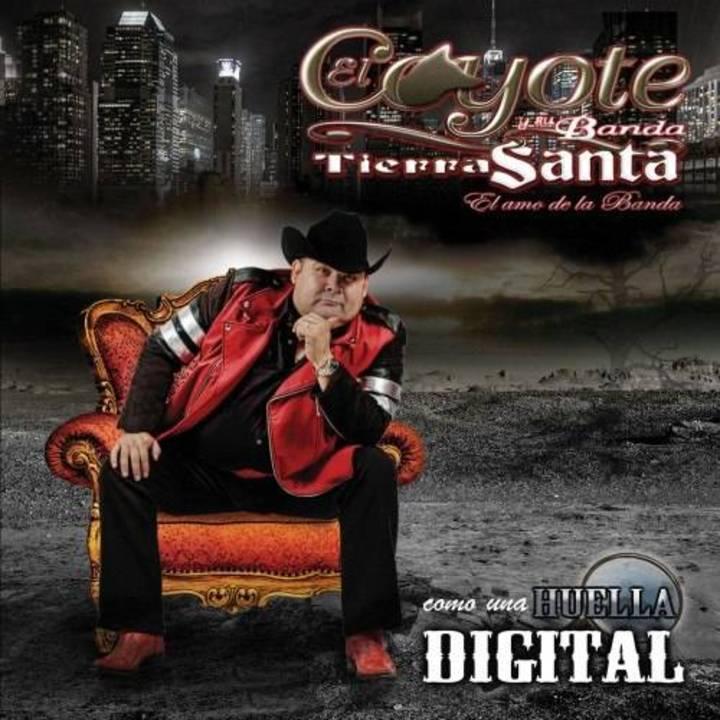El Coyote y Su Banda Tierra Santa Tour Dates
