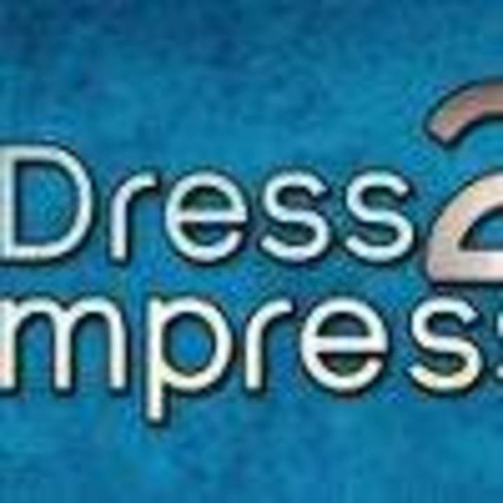 Dress2impress Tour Dates