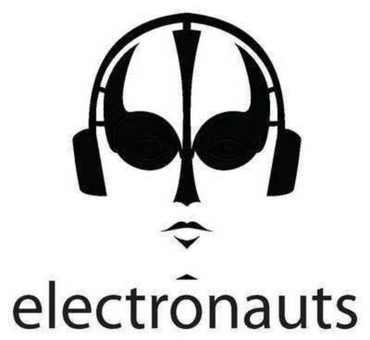Electronauts Tour Dates