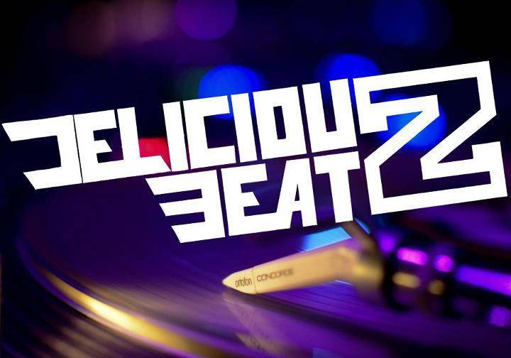 Deliciouz Beatz Tour Dates